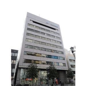 Kansai branch