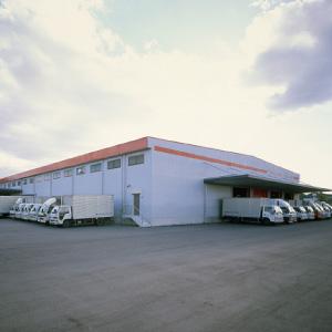 Koriyama branch