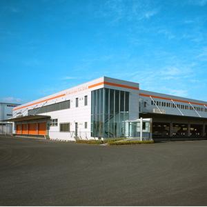 関西支店八幡センター