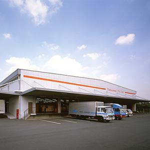 東名支店大和センター