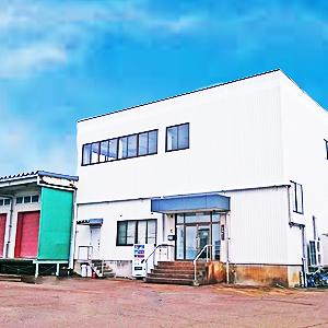 Nagaoka center